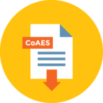 coaes-download-doc